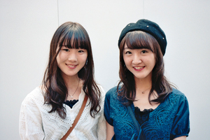 Takeshita-dori #6