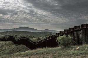 south border # 5
