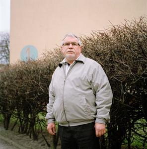 Hubert Skrzypczak
