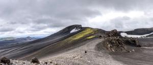 Hekla I