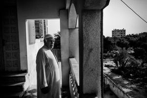 Sliyman al Dahdooh