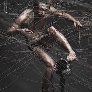 © Youngho Kang, participating artist in LensCulture FotoFest Paris, 2013