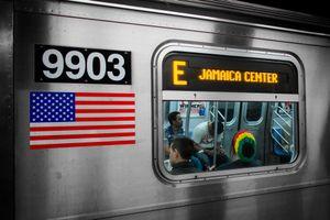 United States of Jamaica