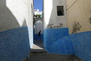 Tanger 02