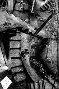 Escadas_008