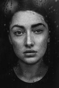 Abigail Vansteenberghe