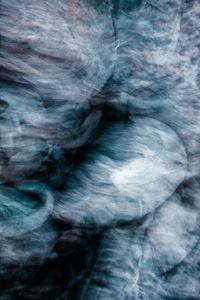 Fluid Rocks #5