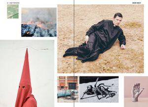 European Master of Contemporary Photography 2010-2017