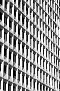 Fenêtres multiples