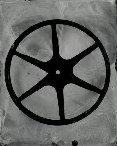 8mm Nr II