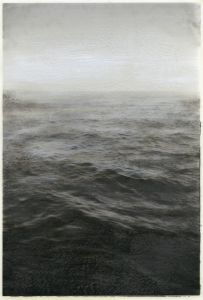Swell, 2017
