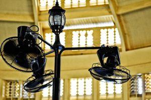 lamppost_34