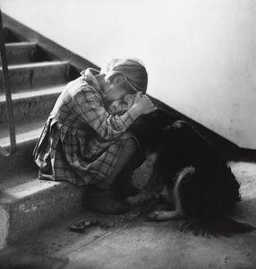 Amis, 1966