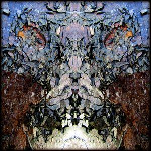 Rock Face (B 0148)