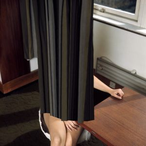 Drape, Colour I, 2011. Showing at The Ravestijn Gallery. Courtesy of PhotoLondon.