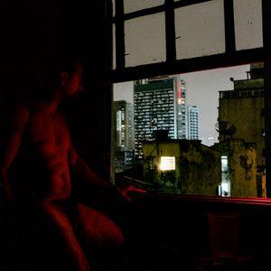 Noturno Paulistano.