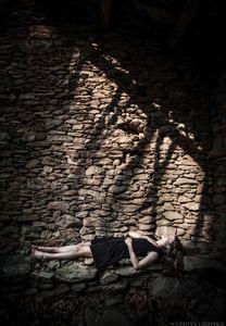 Gaining a Better Resurrection © Fritz Liedtke