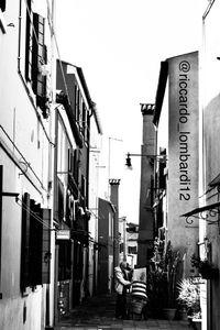 Old Venice (02)