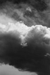 Изгнание с небес. Парейдолия