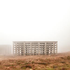 Dystopian Sublime 4