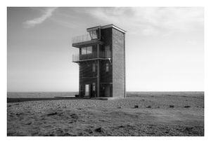 Dungeness #15