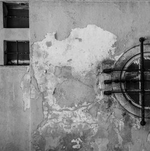 Wall, Portugal