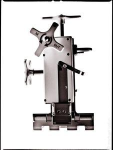 Advanced Camera for Surveys Card Extractor Tool