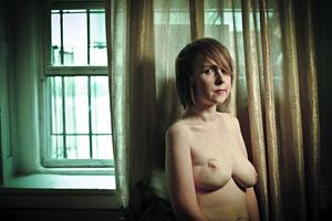 Tamara H