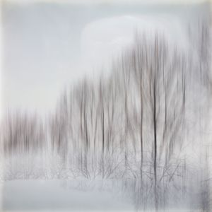 White Smoke — Axis Mundi