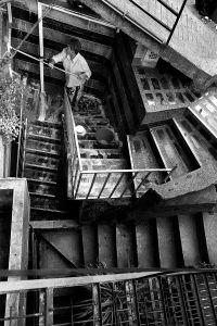 Escadas_017