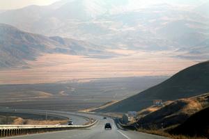Western Anatolia
