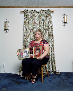 Monsanto A Photographic Investigation. Amber Beller.