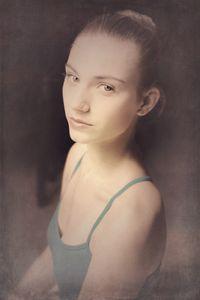 Patricia, Cuban National Ballet