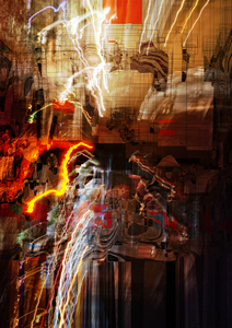 Venice Battle of Art 07