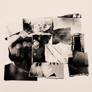 Shards 3
