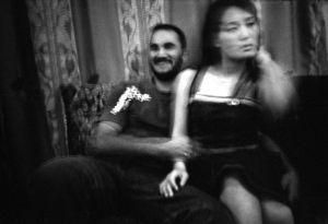 Chinese sex shop, Kabul