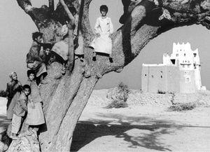 North Yemen