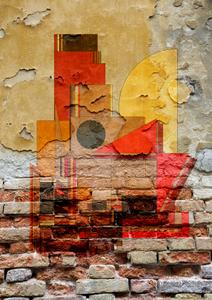 Venice Battle of Art 09