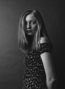 Eva Layne