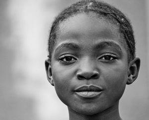 Pure, Congo 2015