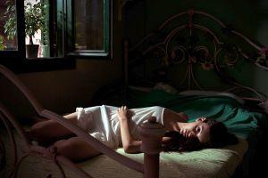 Elettra, 2010 © Andreas Tsonidis