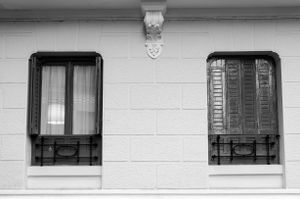 2 Windows