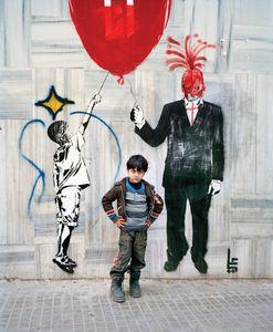 Tamer 6, Beirut 2015