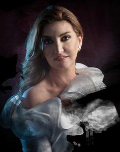 Estrella González