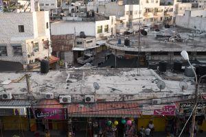 Palestine 2014 - 08