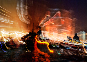 Venice Battle of Art 05
