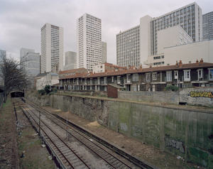 XIII Arrondissement 013a