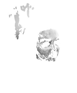 Réalité Masquée - 3