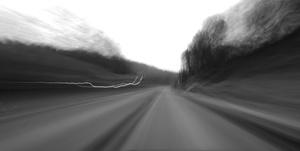 Easton Highway