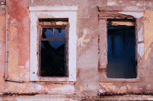 Window-23